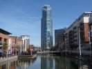 Apartment for sale in Gunwharf Quays...