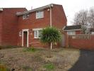 3 bed semi detached home in Wedgwood Way...