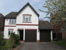 4 bedroom Detached home to rent in Highcroft Lane, Horndean