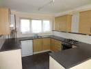 4 bed End of Terrace home in Fulmer Walk...
