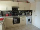 3 bed Detached home to rent in Waterlooville, Hampshire