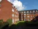 1 bedroom Retirement Property to rent in Waterlooville