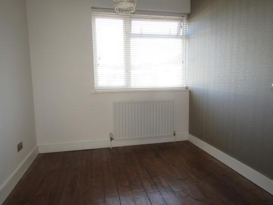 Bedroom3.