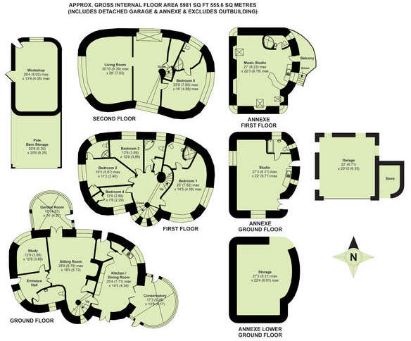 Cob House Plans on Tiny House Floor Plan Design