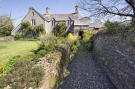 6 bed home in Near Yelverton...