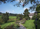 4 bedroom property for sale in Higher Dawlish Water...