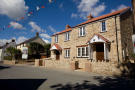 3 bed new development in Chardstone Grove...