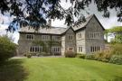 8 bed property in Lamerton, Tavistock...