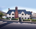 7 bedroom home in Halberton, Tiverton...