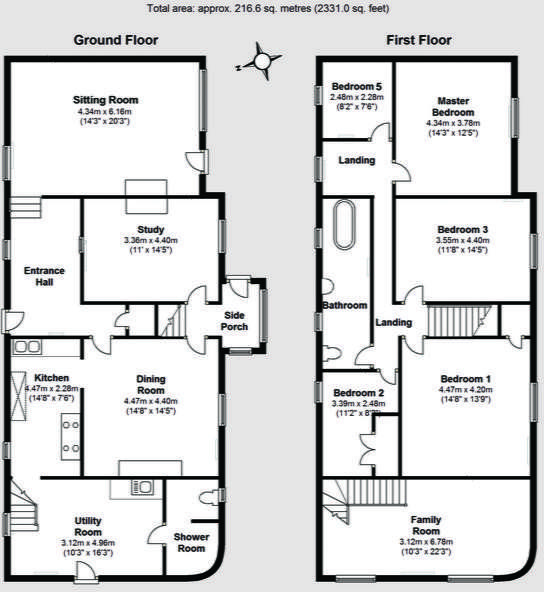 Medieval House Floor Plan Pictures To Pin On Pinterest