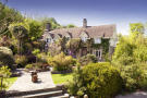 4 bedroom house for sale in Christow, Near Exeter...