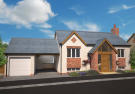 3 bed new property for sale in St.Aubyn's Rise...
