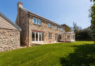 4 bed new house for sale in Chardstone Place...