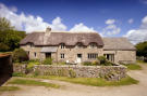property for sale in Near Chagford...