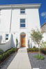 4 bed property for sale in Lyndhurst Road, Exeter...