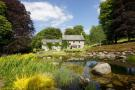property in Near Chagford...