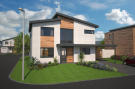 3 bedroom new home in Plot 18 Holland Park...