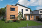 3 bedroom new house in Plot 24 Holland Park...