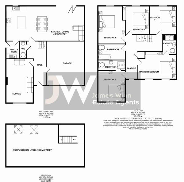 plot26WillowBridge-p