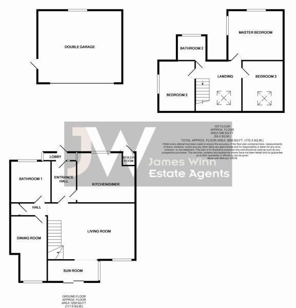 CarrViewDL79EA-print