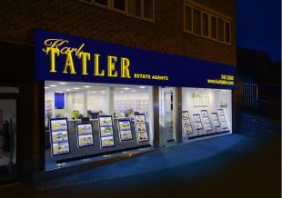 Karl Tatler Estate Agents, Heswallbranch details