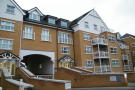 1 bedroom Apartment to rent in Buckhurst Hill