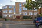 Flat in Woodford Green