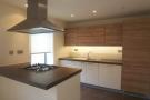 Flat to rent in South Woodford