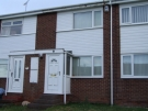 Villa in Withernsea Grove...