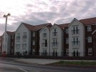 Apartment in Bay Court, South Bents...