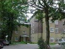 Apartment in Shotley Grove, Dipe Lane...