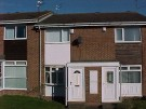 2 bed Villa to rent in Skipsea View, Sunderland...