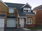 semi detached property to rent in Hevingham Close...