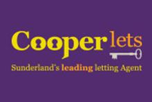 Cooperlets, Sunderland