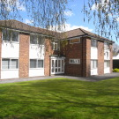 2 bed Apartment to rent in Lower Road, Bookham...