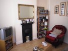 2 bedroom Terraced home to rent in Whateley Road, London...