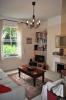 1 bedroom Flat to rent in Anerley Park, London...
