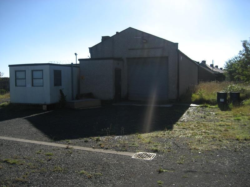 Seaton Burn Property For Sale