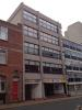 Commercial Property in Lot 065 - Guildhall...