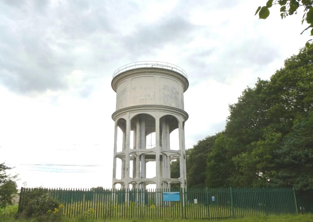 Detached house for sale in lot 039 water tower for Tower house for sale