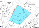 Land for sale in Lot 014 - Land at...
