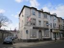 Commercial Property in Lot 140 - The Victoria...