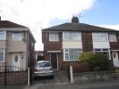 semi detached property in Lot 060 - 103 Ashbourne...