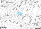 Land in Lot 012 - Land at West for sale
