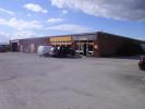 Commercial Property for sale in Lot 122 - Unit 2...