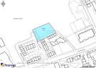 Lot 011b - Land Off Bellshaw Street Land