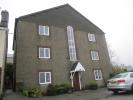 3 bedroom Flat in Lot 073 - Brynteg Chapel...