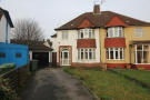 semi detached property in Lot 064 - 9 Shenley Road...
