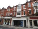 Lot 106 - 15-15a Stamford New Road Commercial Property for sale