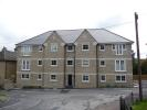Flat for sale in Lot 039 - Apartment 6...